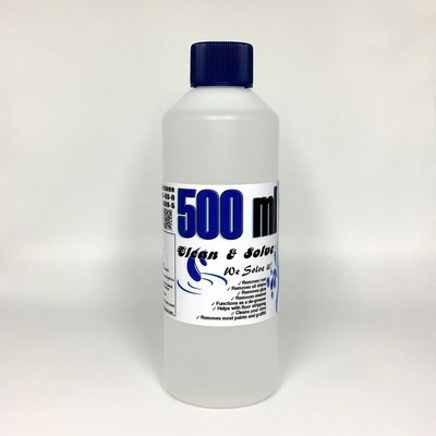 Multi Remover 500 ml Technical Grade + 1x 500ml Technical grade Free!
