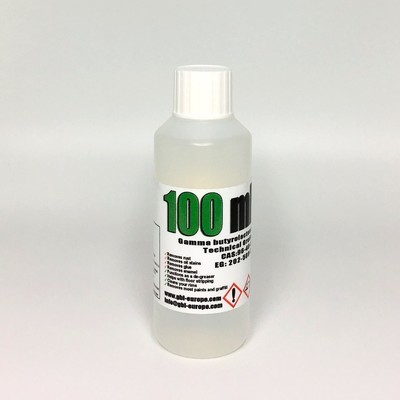 Multi Remover 100 ml Technical Grade India