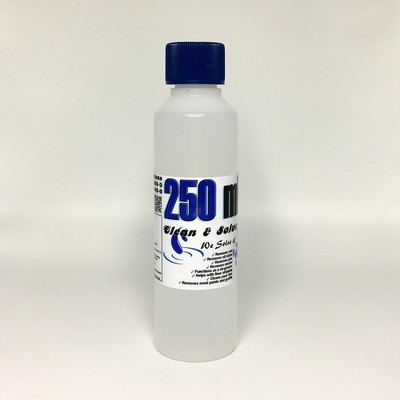 Multi Remover 250 ml Technical Grade + 1x 500ml Technical grade Free!