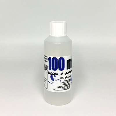 Multi Remover 100 ml Technical Grade + 1x 500ml Technical grade Free!