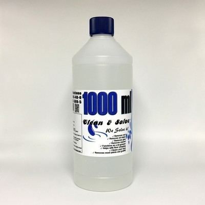 Multi Remover 1.000 ml Technical Grade + 1x 500ml Technical grade Free!