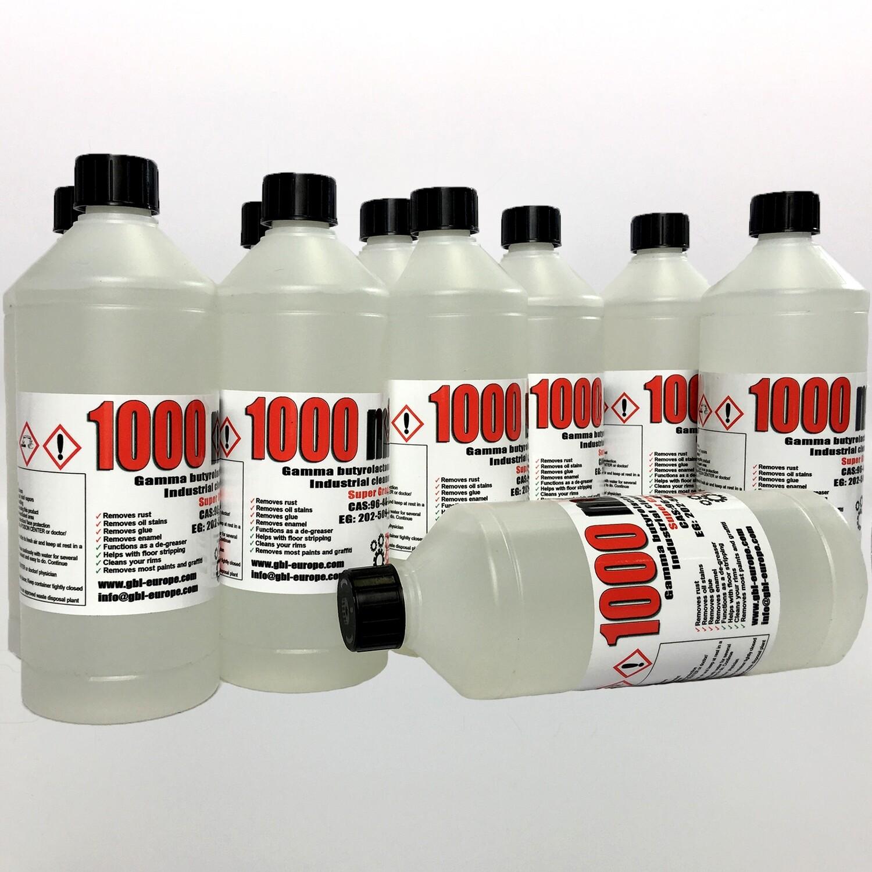 Multi Remover 10.000 ml Super Grade Quality