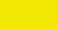 104 - Yellow Medium Azo