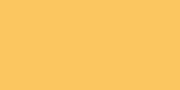 108 - Naples Yellow
