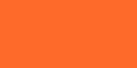 110B - Cadmium Orange Hue