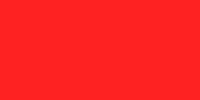 116B - Cadmium Red Medium Hue