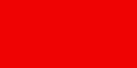 118 - Pro Red