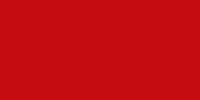 122D - Cadmium Red Deep Hue