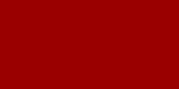 123 - Deep Brilliant Red