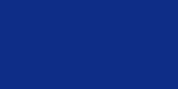 135C - Phthalo Blue