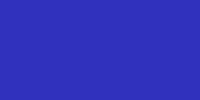 138 - Pro Blue