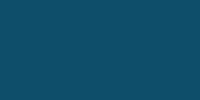 140D - Manganese Blue Hue