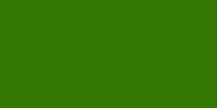 150 - Chromium Green Oxide