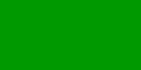 153 - Permanent Green Light