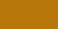 160A - Raw Sienna