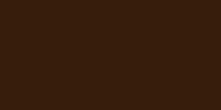 162A - Vandyke Brown Hue