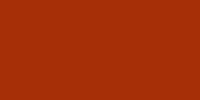 165 - Venetian Red Hue