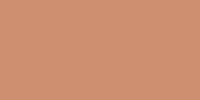 168 - Terracotta Light