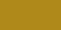 Pro Antique Gold