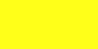 (Pro) Lemmon Yellow