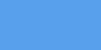 (Pro) Colbalt Blue