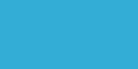 (Pro) Turquoise Blue