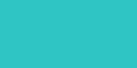 (Pro) Turquoise Green