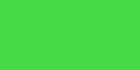 (Pro) Brilliant Green