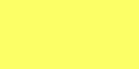 102B - Lemon Yellow