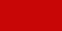119 - Pro Red Deep