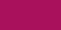 127B - Magenta Deep