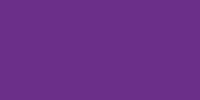 130 - Prism Violet