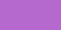 129 - Bright Purple