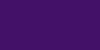 132C - Dioxazine Purple