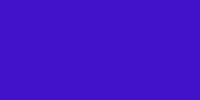 136A - Ultramarine