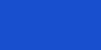 137B - Cobalt Blue Hue