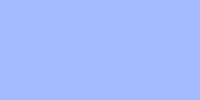 139N - Blue Violet