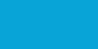 141E - Bright Blue