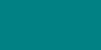 142 - Turquoise Blue