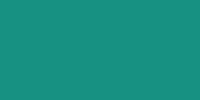 143 - Turquoise Green