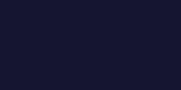 133N - Midnight Blue