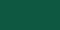 146 - Viridian Hue