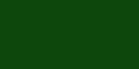 147C - Hookers Green Hue