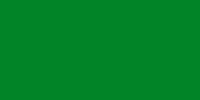 152 - Emarald Green