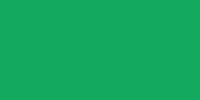 151 - Light Green Oxide