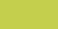 156 - Chartreuse