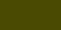 157E - Olive Green
