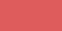 (Pro) Scarlet Red