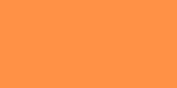 (Pro) Orange