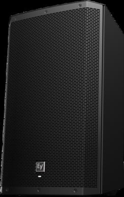 "ZLX-12 12""兩分頻無源喇叭 (passive speaker)"